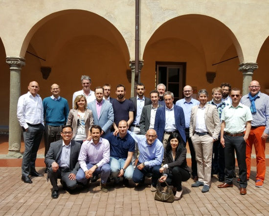 GA Meeting in Pisa, 19-20 May 2016.jpg